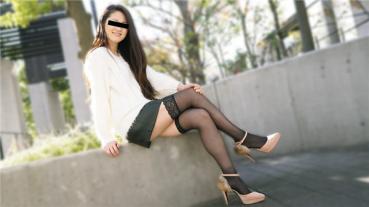 1 Pondo 042418 _ 675 Ichihito 042418 _ 675 In translation with cum shot NG! Sunglasses wearing raw sashimi! Kana Kawashima