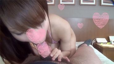 FC 2 PPV 878585 【Large cum shoot out】 First shot ♥ Loli Breasts Slender beauty micro bikini richness ♥ ___ ___ ___ 0 ___ ___ 0 ___ ___ 0 ___ ___ 0 ___ ___ ___ ___ 0