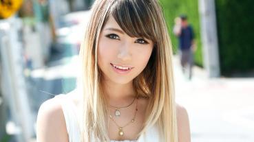 Hana Koi