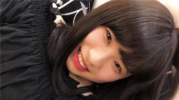 """Heydouga 4192-PPV008 Genuine amateur outflow video of Giro """"Full amateur"""" Baby face b ○ Big tits 18 years old ♪ 149 cm short stature ♪ I tried to clerk a baker in anime voices"""