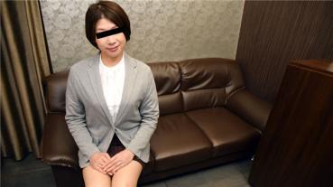 Pacopacomama 092518_346 Pacopako mama 092518_346 amateur wife's first shot document 69 Satomi Yamauchi