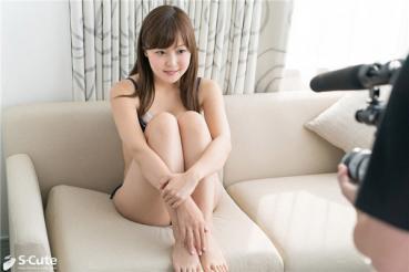 Her always-on masturbation/Mao