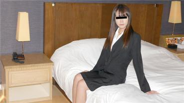 101519_01 Natural Musume 101519_01 I was tricked and by an interviewer