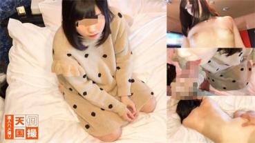 Tokyo Hot kosatsu025 Tokyo Hot Honwaka And Cute Serious Black Hair Short Student Fucked!