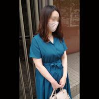 FC2 PPV 1808811 [Personal shooting] The landlady of restaurant management who has a sharp decrease in work under the state of emergency declaration is a circle of regret! 【Inside】