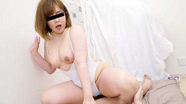 10musume 051121_01 Natural Musume 051121_01 Best Meaty Swimsuit Satomi Kinoe