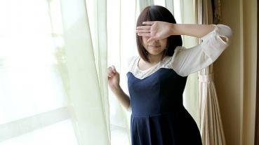10musume Natural Musume 072321_01 I Did A Friend Who Gently Cares For Me Who Injured My Hand Minna Nomoto