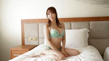 Ai Nishino